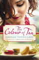 Colour of Tea cover